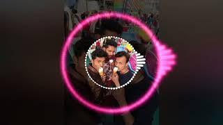 Dj jai dev tikamgarh intro (dj Golu tikamgarh & dj Deepak jhansi)++9644544273