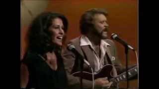 Glen Campbell and Rita Coolidge - Somethin