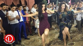 Repeat youtube video AZERİ QIZLARIN REQSİ HAMIYA MEYDAN OXUDU 2016 #DanceOnline