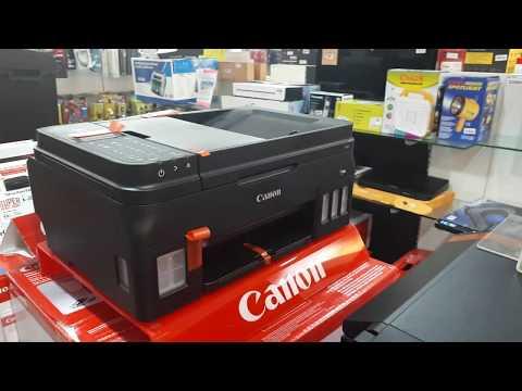canon-g4010