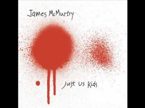 James McMurtry -Ruby and Carlos