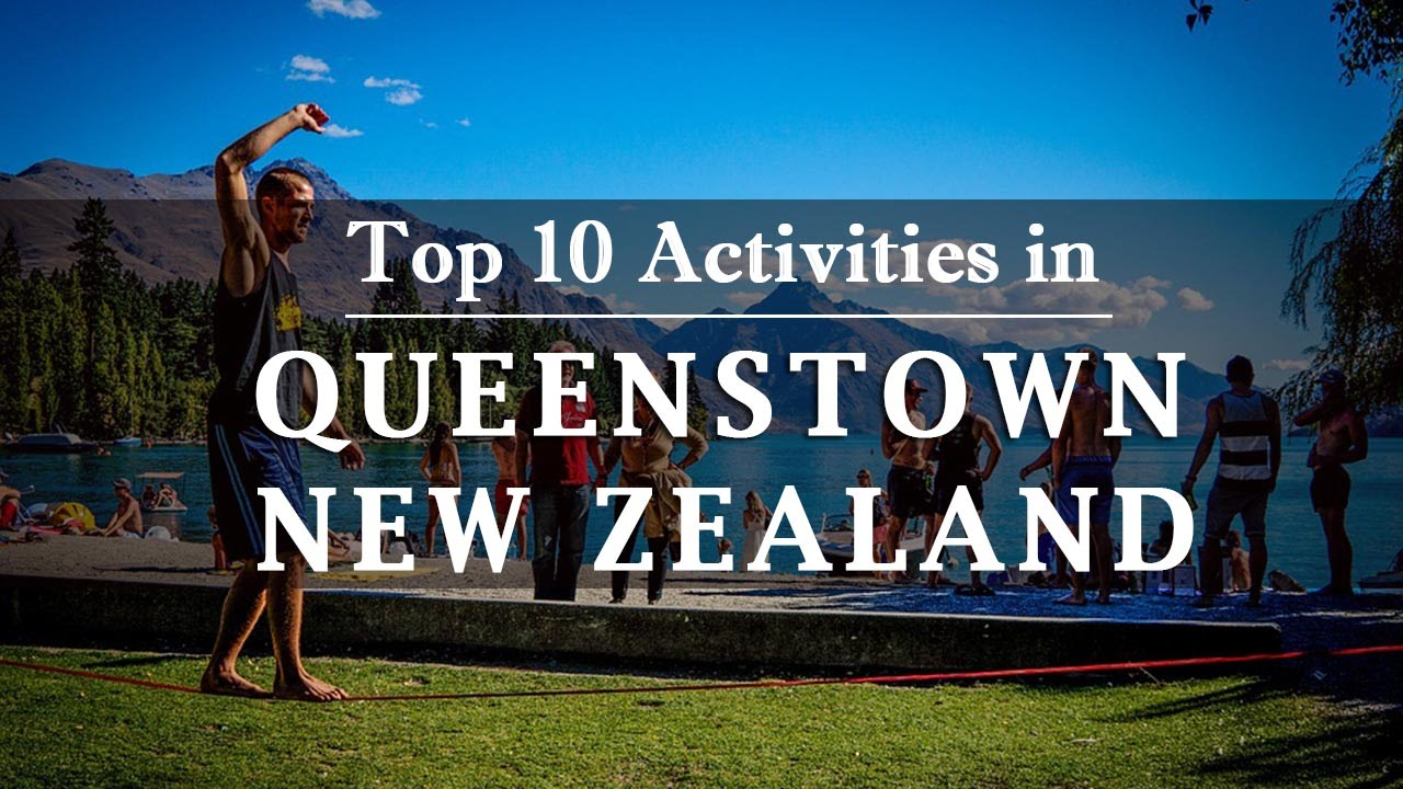 auckland attractions  check out auckland attractions   cntravel