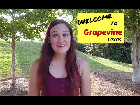 Green Top Lawn Care - Welcomes you to Grapevine Texas Lawn Services