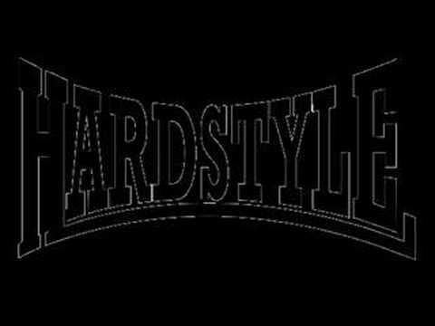 Xx...Hardstyle Musik ...xX