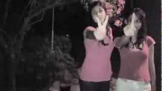Armenchik - Kiss me - hay eritasardneri katarmamab