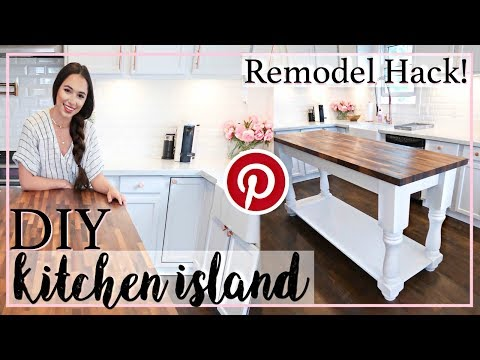kitchen-island-pinterest-inspired!-|-diy-home-decor-|-alexandra-beuter