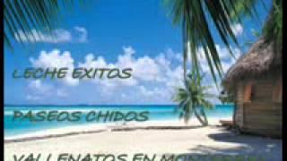 Video PASEOS CHIDOS MI PRESIDIO download MP3, 3GP, MP4, WEBM, AVI, FLV November 2018