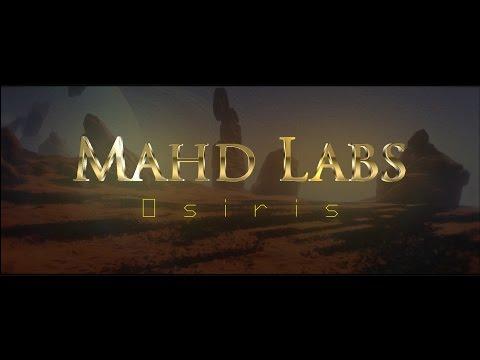 Osiris: NewDawn #4 - Not Enough Minerals