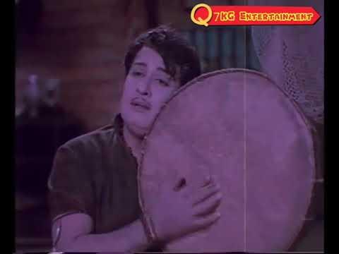 Tamil Whatsapp status video || MGR