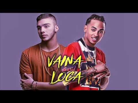 una vaina loca MTZ ft OZUNA VIDEO OFICIAL manuel turizo ft ozuna