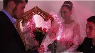 Свадьба Шейх и Айшата 2017 - Chechen weeding 2017