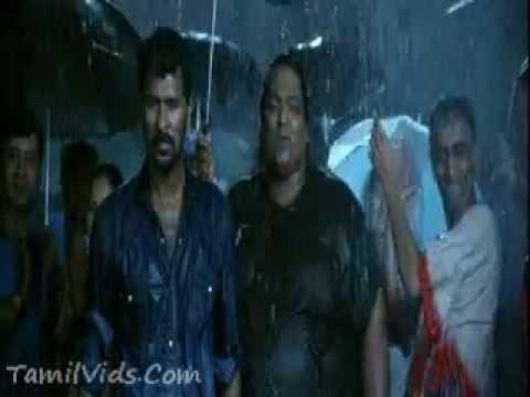 Aagayam Polave-ABCD (tamil) aadalam boys chinnadha dance