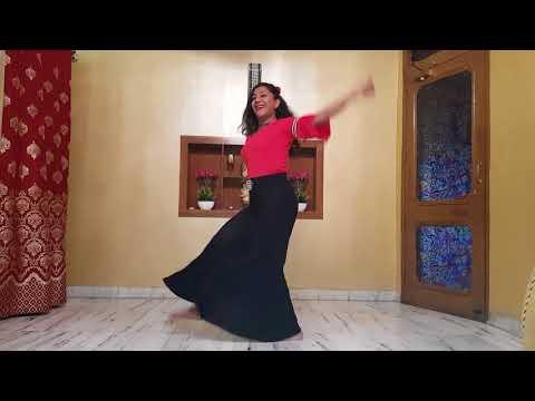 Main Badhiya Tu Bhi Badhiya #Sanju Movie #sunidhi Chauhan #sonu Nigam #easy Steps