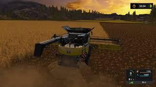 Farming Simulator 17 odc.32