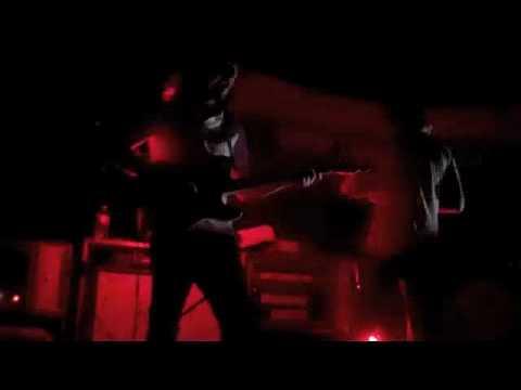 """Drop Dead, Gorgeous """"E.R."""" Live @ The Glasshouse"""