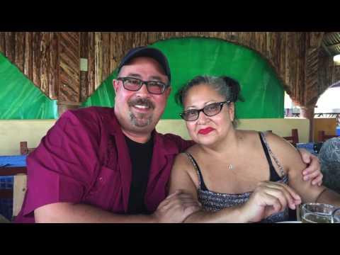 Frank Delgado Live from Madrigal Bar Cafe, Havana, Cuba.