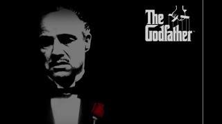 The Godfather - PC Gameplay Walkthrough - Episode 1