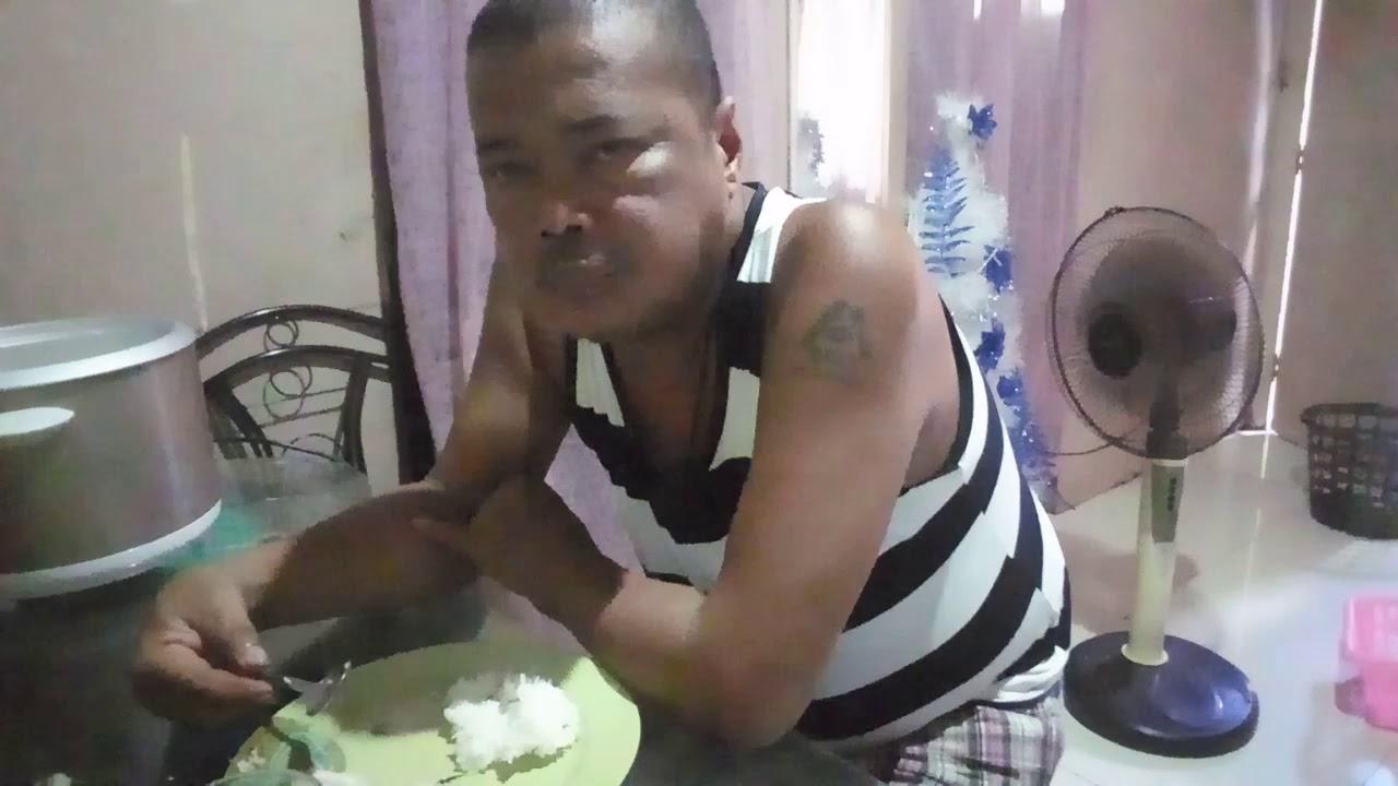 Download pananghalian : kain po tayo mga ka HB