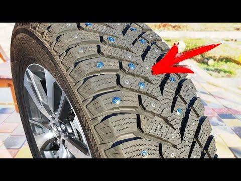 Советы АВТО МАСТЕРОВ по подготовке к автомобиля зиме (шины, антифриз,  провода)
