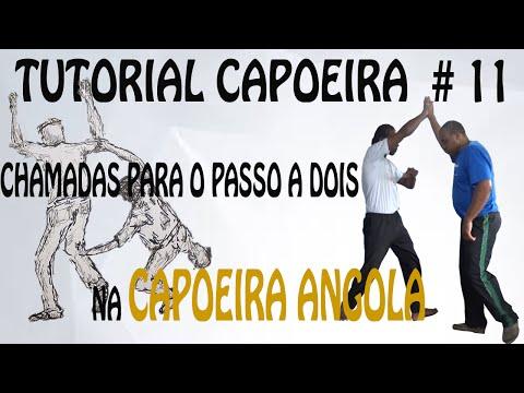 Live De Pontos from YouTube · Duration:  1 hour 25 minutes 9 seconds