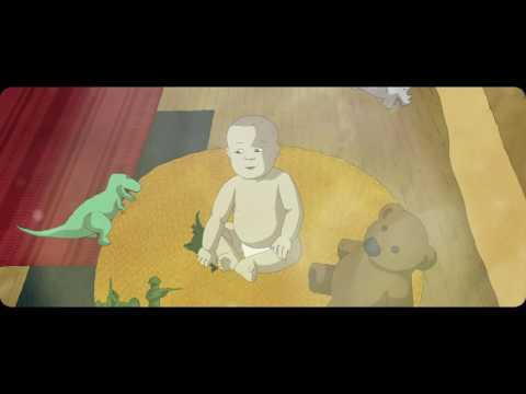 Manu Militari - Peace and love / Vidéoclip officiel