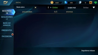 Heroes Envolved rumo ao gold