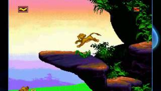 Download Lion King Game