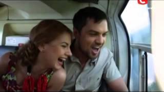 Холостяк 4 сезон Украина, 8 эфир смотрите 25 апреля