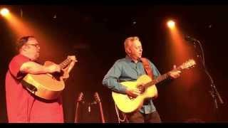 Jerrys Breakdown Tommy Emmanuel & Richard Smith
