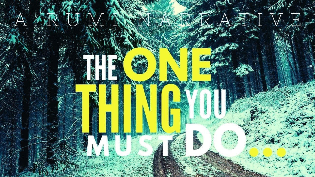 The One Thing You Must Do Rumi Poem A Purpose Forgotten Great Thoughts And Sayings