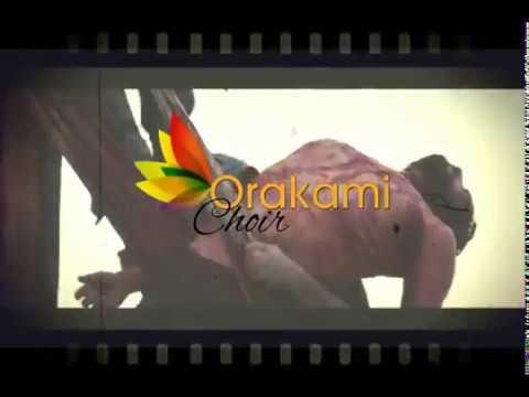 AVE VERUM CORPUS - W.A. MOZART (Lyrics & Translation) by Orakami Choir, Jakarta