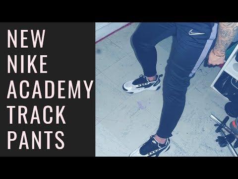 nike-academy-track-pants-jogging-news-149302_jdsportsfr