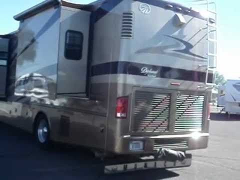 Beautiful 1985 RV VAN 3500  Phoenix For Sale In Phoenix Arizona Classified