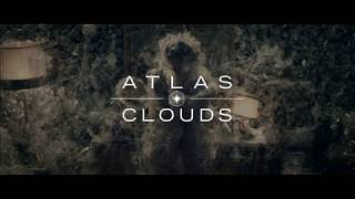 Atlas Clouds You Should Know (official video)