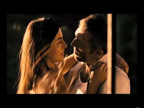 ADRIFT trailer - In Cinemas 19th November 2010
