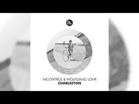 incontrol & Wolfgang Lohr - Ain't She Sweet (Radio Edit)