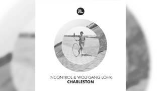 incontrol & Wolfgang Lohr - Ain