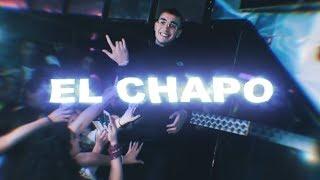 CAPO PLAZA - El Chapo (prod. AVA)