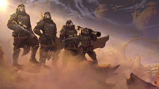 Epic Action | J.T. Peterson - Epic | Adventure Choral Orchestral | Epic Music VN