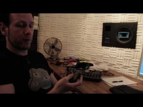 """DARK TRANQUILLITY - The Making Of """"We Are The Void"""" (Part 4)"""