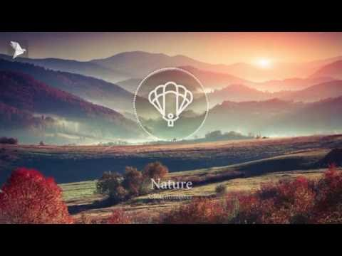 ♫ Nature [Chill] - Cloudmeister (Royalty Free) ♫