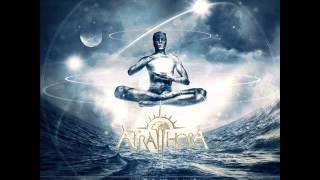 Atra Hora - Metamorphoses