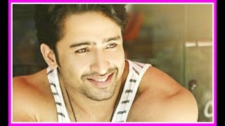 Top 10 Most Handsome Indian TV Actors/2017/bollywood news  Indian tv actor
