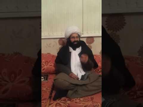 Grand Aayat Ullah Muhammad Hussain Najfi Question Answer Session 24 Feb 2017 Newport UK