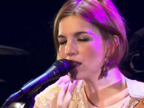 Lúcia MonizDizer que não  Festival Portugal Pop 2013 Luxemburgo