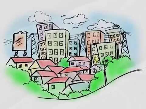 Sosialisasi UU Nomor 23 Tahun 2014 tentang Pemerintahan Daerah