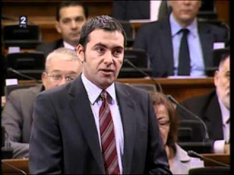LDP - Neophodna je rasprava o posledicama ratova u bivšoj Jugoslaviji