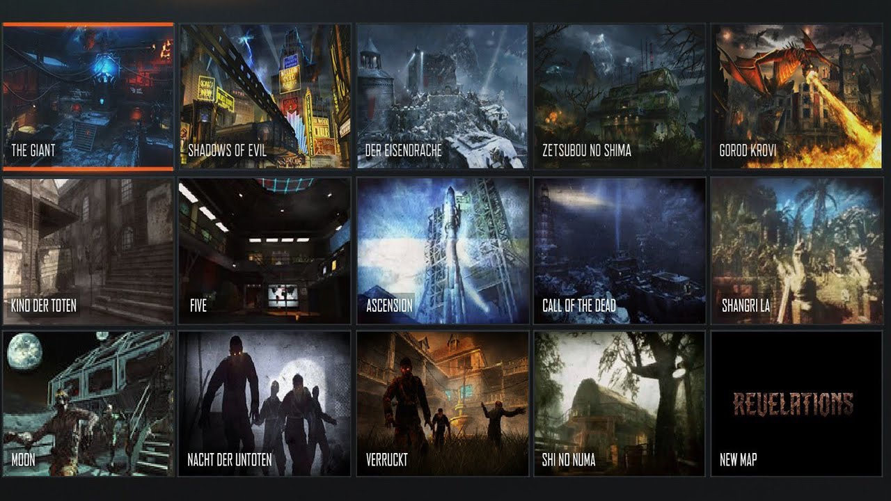 call of duty black ops dlc maps with Watch on Black Ops 3 Zombies Chronicles Costs 29 99 Bonus Content Included additionally Call Of Duty Black Ops 3s Zombies Chronicles Gets A Trailer More Details Is Pricey also Call Of Duty Black Ops 3 Season Pass Wont Be Available For Last Gen as well Black Ops 3 Multiplayer Map Infection Looks Crazy likewise HG 40.
