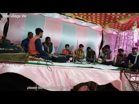mix---tumhe-dillagi-bhool-jani-padegi-mohabbat-ki-raahon-mein-aakar-dekho