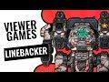 BACKSTABBING ACE OF SPADES - Mechwarrior Online (MWO) - Viewer Games 08 - TTB
